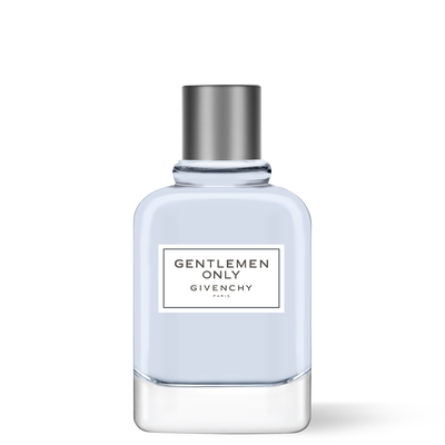 GENTLEMEN ONLY GIVENCHY  - 50 ml - F10100028