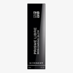 View 6 - PRISME LIBRE SKIN-CARING GLOW - Exclusive service: exchange your shade within 14 days*. GIVENCHY - P090721