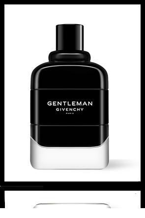 Gentleman Givenchy Perfume Givenchy