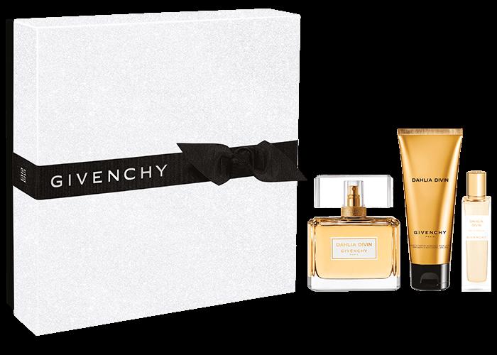 ∷ Soin Maquillage NoëlParfumamp; Coffret Givenchy Pn0wk8O