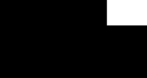 Le soin noir: unique, artisanal expertise