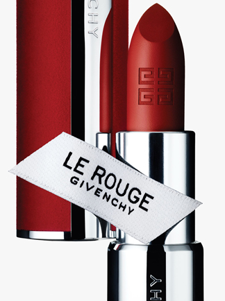quick access Le Rouge Deep Velvet