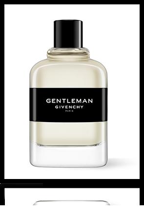 Gentleman Givenchy ∷ Perfume Givenchy Givenchy Perfume ∷ Perfume Gentleman Gentleman ∷ 5jq3RL4A