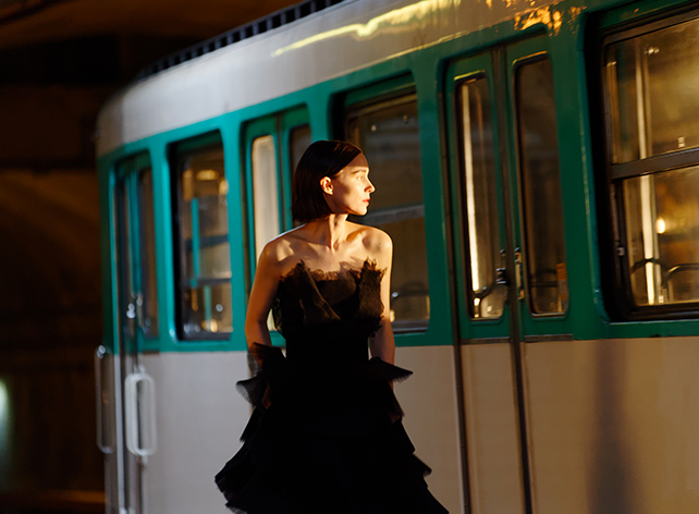 L'interdit Perfume De Mujer ∷ • Givenchy VpqSMGUz