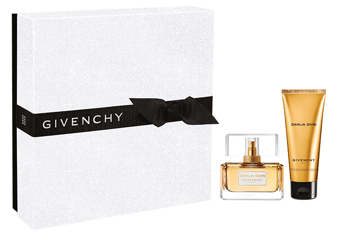 Sites givenchy beauty es Site ∷ GIVENCHY