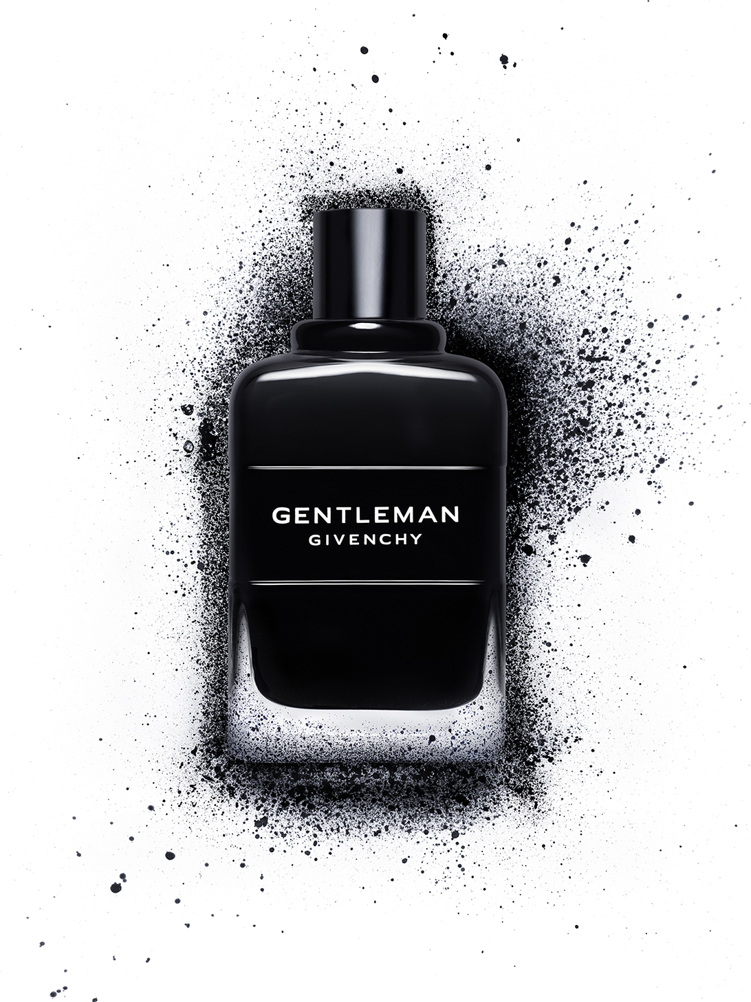 Gentleman Givenchy Eau De Parfum Givenchy